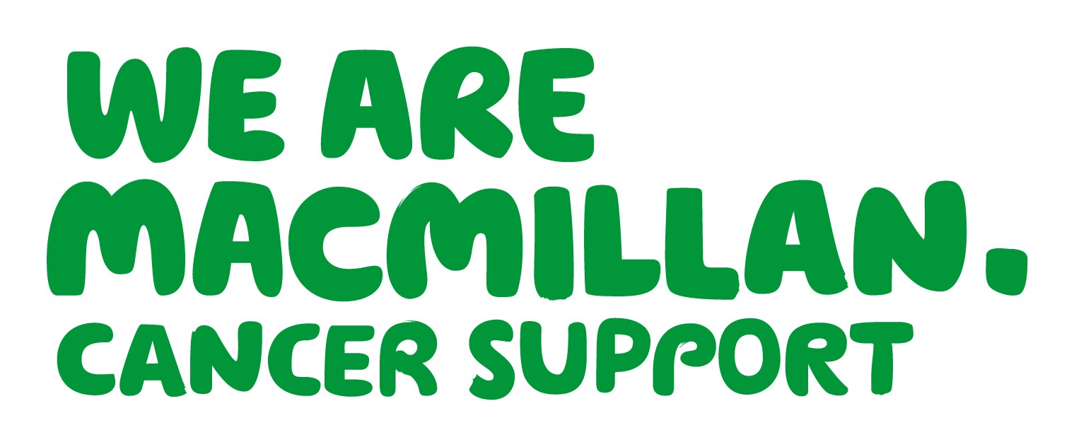 Macmillan Coffee Morning: Friday 26th September
