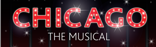 'Chicago' Production – Thu 21 and Fri 22 March 2019